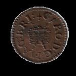 Thumbnail image for Richmond Type 1b